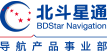 BDStar Navigation Products Division